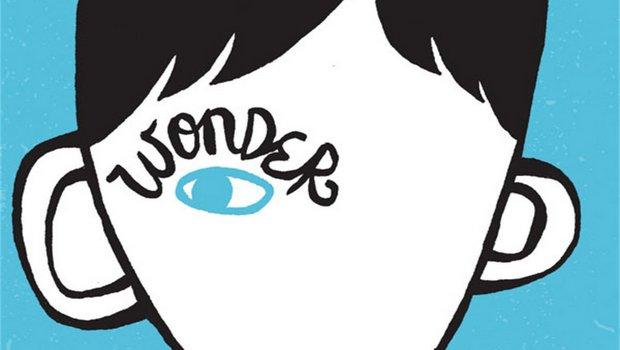 Wonder R J PALACIO WONDER, una novel·la molt humana i plena de sentiments