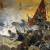 11-setembre-1714-estruch-600