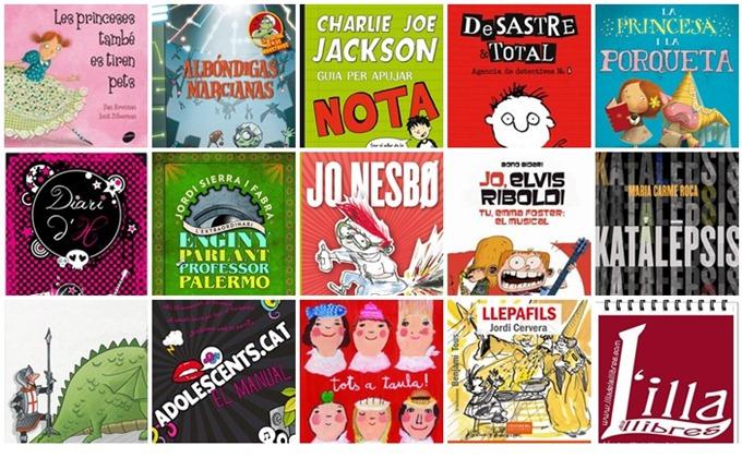 http://www.illadelsllibres.com/wp-content/uploads/2013/04/recomanacions-infantils-Sant-Jordi-2013.jpg