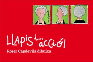 RoserCapdevila