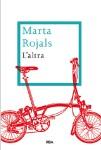 Marta Rojals, l'altra