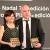 Premi Nadal i Josep Pla 2014