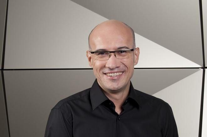 Gaspar Hernandez