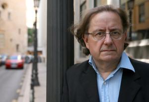 Josep-Ramoneda