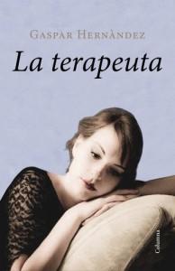 la-terapeuta_