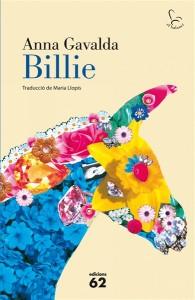Billie-Anna_Gavalda