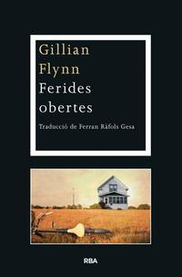 ferides-obertes_gillian-flynn