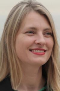 Carina Brandt