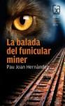 La-balada-del-funicular-miner-