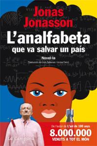 analfabeta4-199x300