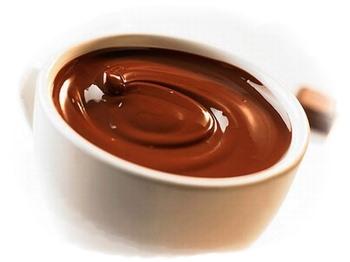 taza-de-chocolate