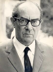 vinyoli-60-anys