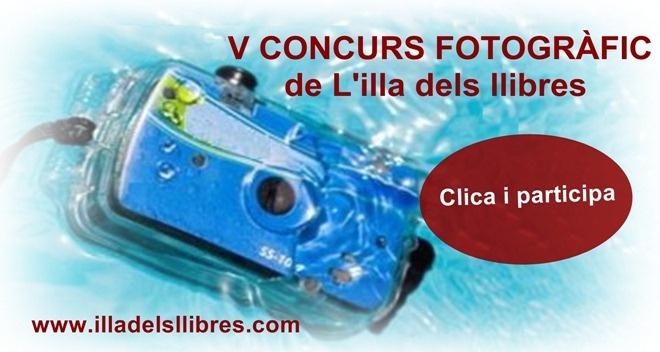 V-CONCURS-FOTOGRAFIC-ESTIU-ILLA