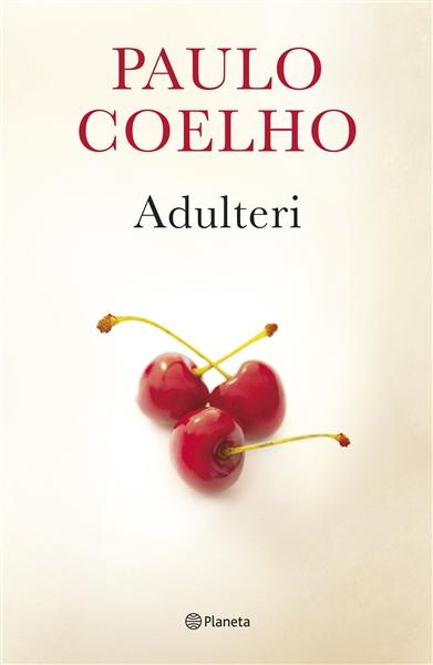 Adulteri-Paulo_Coelho-