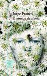 El mundo-afuera Jorge Franco