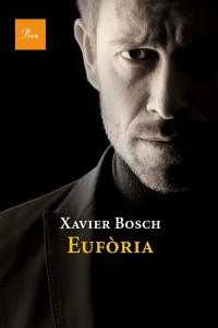 euforia xavier bosch