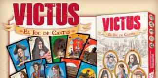 victus-el-joc-de-cartes