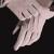 desplegable2-en la pell de l'altre_TD_15x23cm.indd