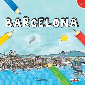 PINTA Barcelona