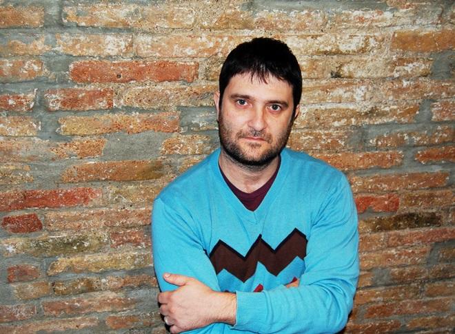Marc Moreno Els silencis dels pactes