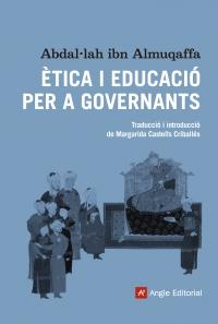 etica governants