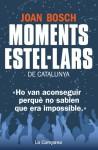 Moments-estel-lars-de-Catalunya