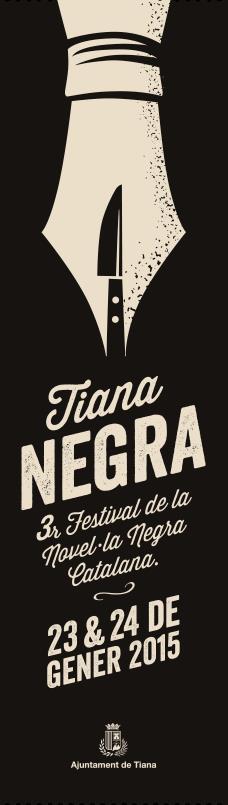 tiana negra banner