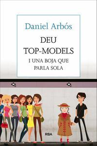 deu-top-models_i-una-boja-que-parla-sola