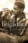 Coberta-El-brigadista