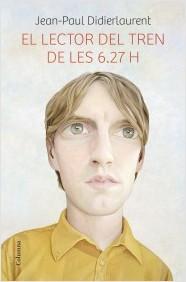 el-lector-del-tren-de-les-627