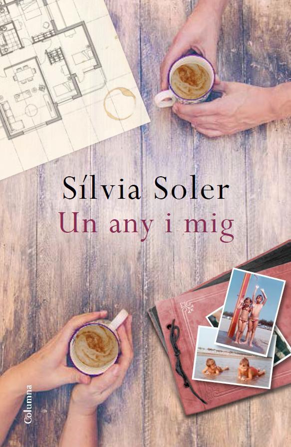 un-any-i-mig_silvia-soler