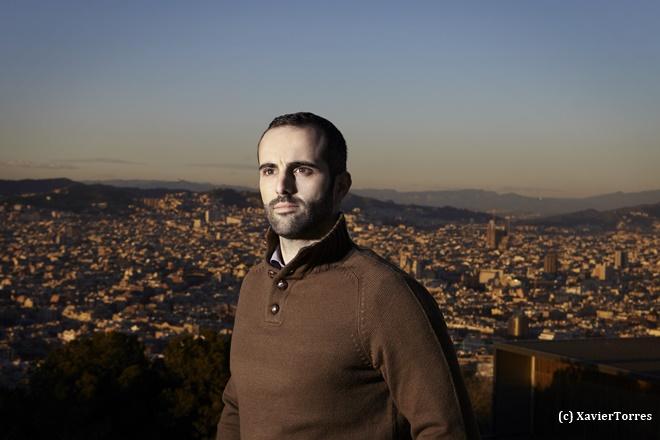 GuillemMarti(c) XavierTorres