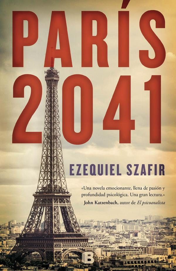 paris-2041