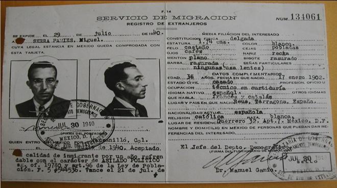 passaportserra