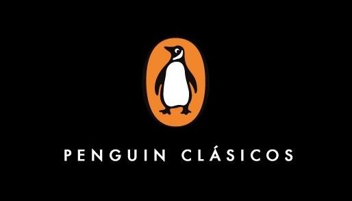 penguin clasicos