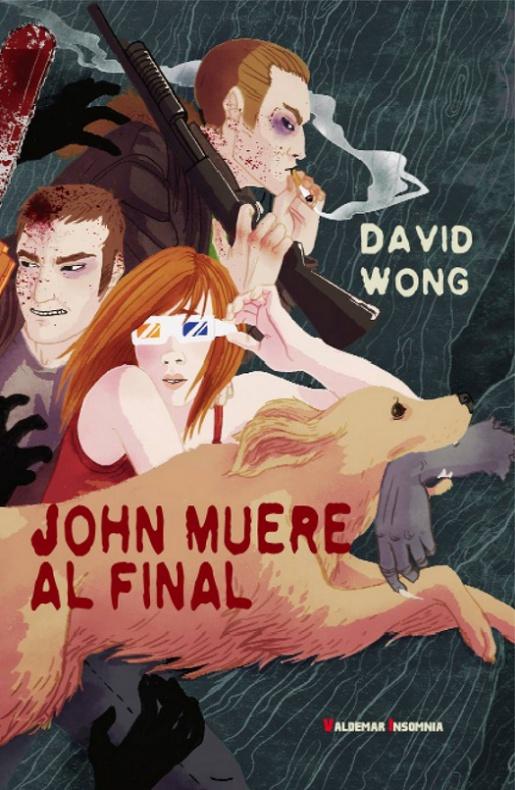 John-muere-al-final