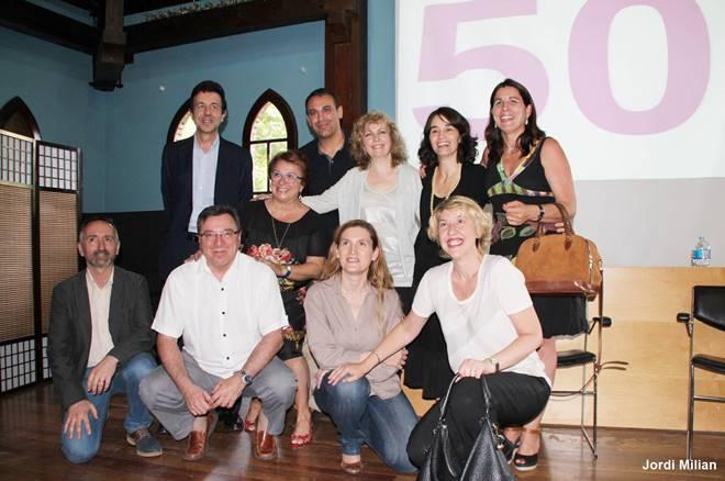 Maria Carme Roca i editors 02 copy Jordi Milian  660