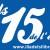 logo 15 estiu 2015