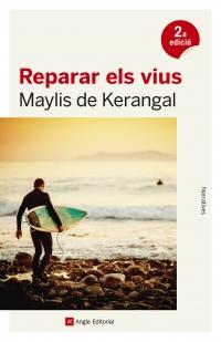 Repararelsvius