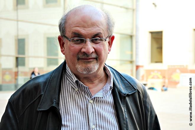 Salman Rushdie 04