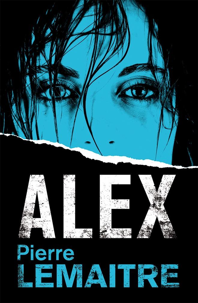 C_Alex.indd