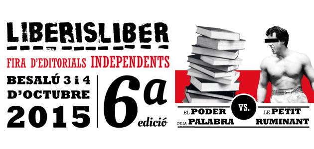 liberis-liber-2015