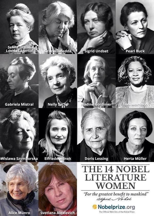 nobel dones