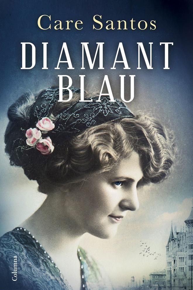 diamant-blau_care-santos