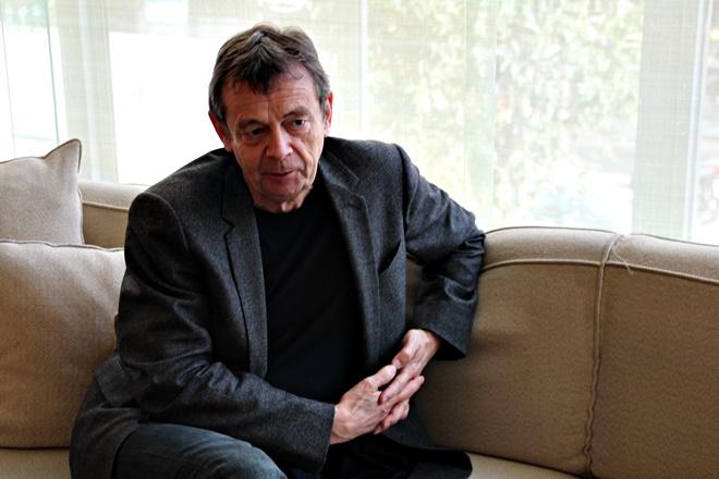 Pierre Lemaitre 03