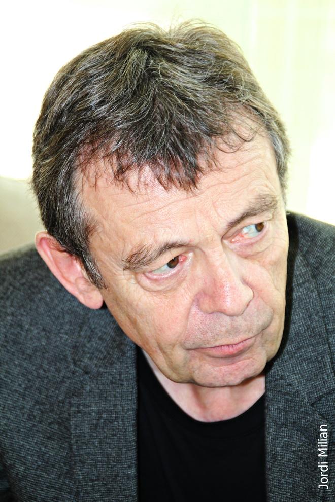 Pierre Lemaitre copy Jordi Milian