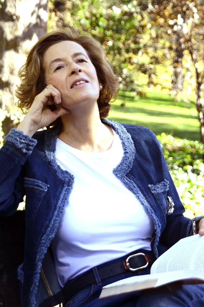 julia Navarro 02