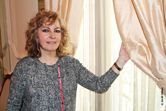 Maria Carme Roca estudi Peretegaz 02