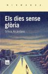dies sense gloria