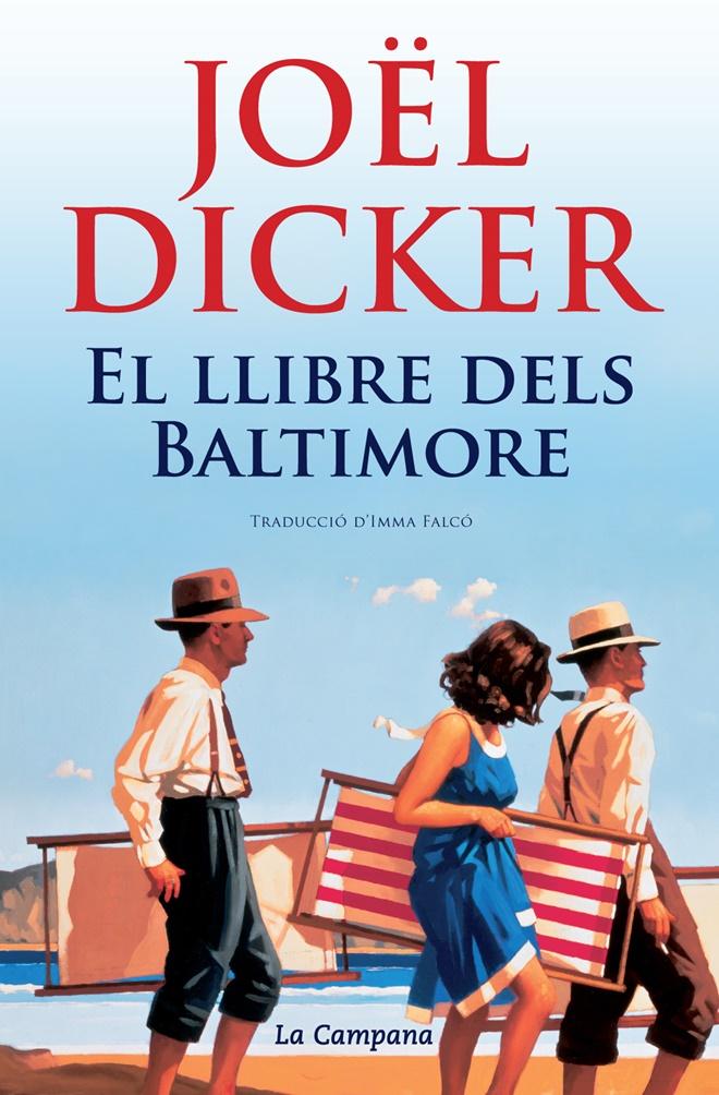 Cob-El-llibre-dels-Baltimore